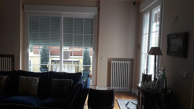 ventanas-pvc-baratas