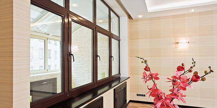 ventanas pvc precios
