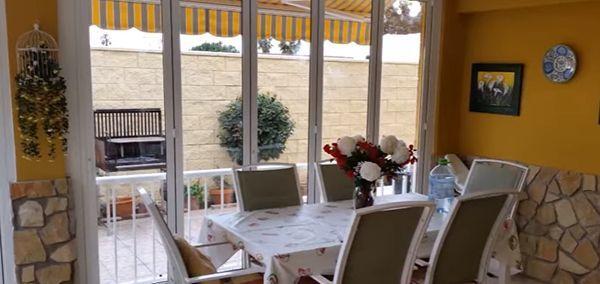 ventanas pvc baratas (2)