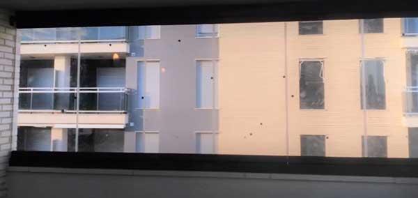 ventanas pvc leganes