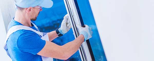 21 instaladores ventanas pvc madrid