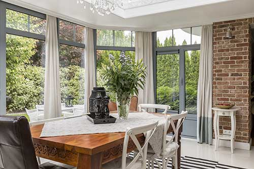 puertas-y-ventanas-de-aluminio