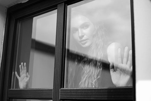 ventanas-pvc-madrid-ecoven