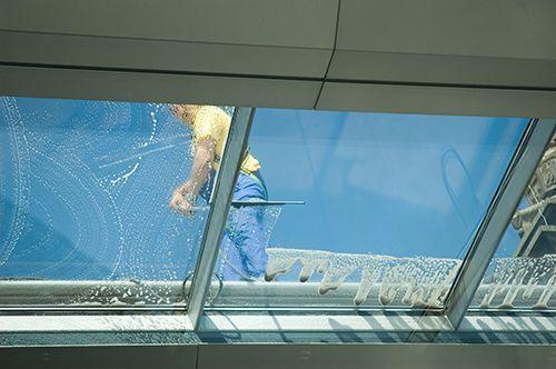 ventanas-pvc-para-baños.