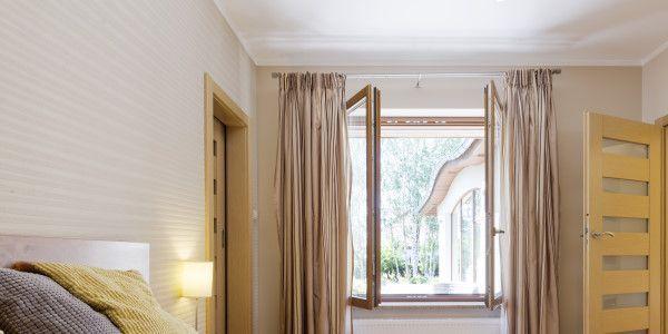 renovación de ventanas