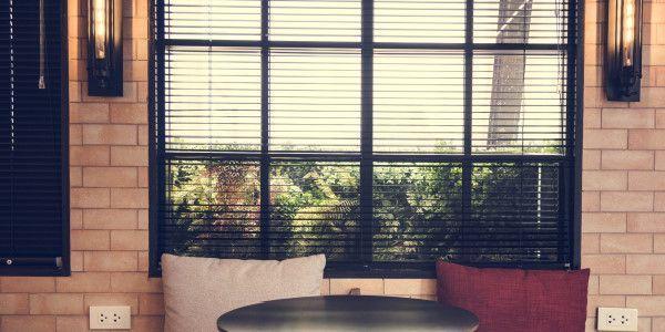 5 ventanas pvc baratas madrid