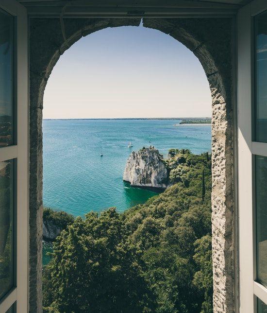 presupuesto ventanas pvc madrid