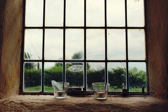 ventanas pvc getafe madrid