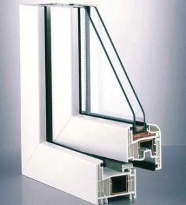 Renovar ventanas en Madrid