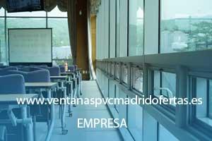 Ventanas Pvc Stock.Ventanas Pvc Baratas Madrid Presupuesto 30 Y Los