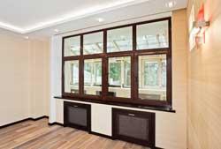 ventanas pvc Alcorcon