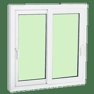 ventana-pvc-corredera