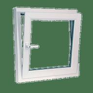 ventana-pvc-oscilobatiente