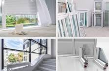 ventanas-pvc-en-pamplona
