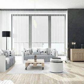 ventanas-tafalla-persianas-1
