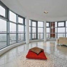 ventanas-tafalla-ventanas-aluminio-1-e1505677625241