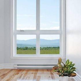 ventanas-tafalla-ventanas-aluminio-3