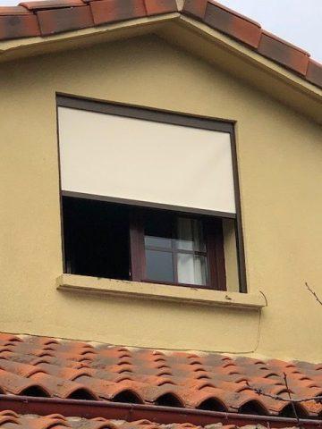 instalacion-cortinas-exteriores-salinas-2