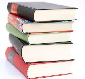 books-441866_640