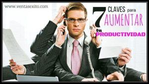 7-claves-aumentar-tu-productivida