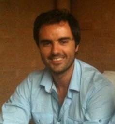 Eduardo-Laseca