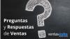 PREGUNTAS Y RESPUESTAS DE VENTAS, CON RICARDO RAMOS - SESIÓN #1