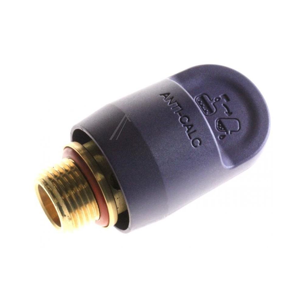 calor gv5245 centrale vapeur