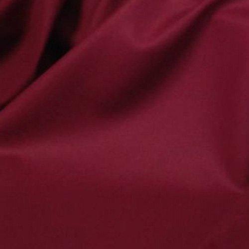 drap de laine tissu de qualite