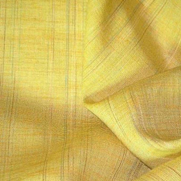 rideaux voilage tissu ameublement