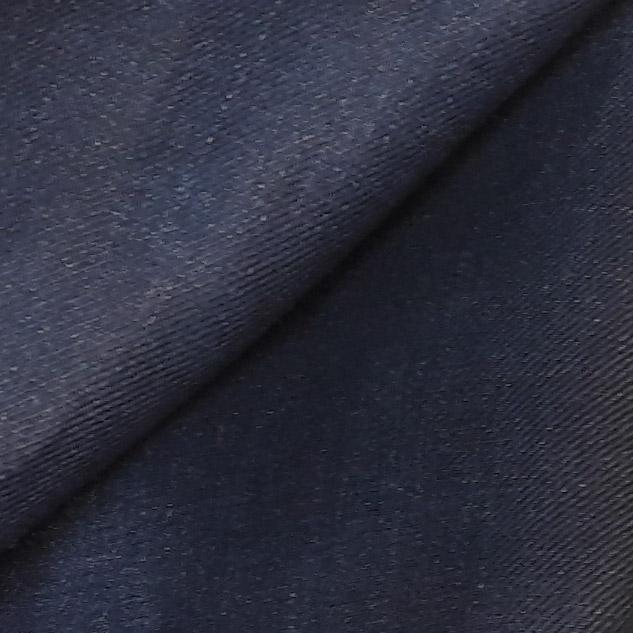 tissu jean tissu lin serge tissu au metre