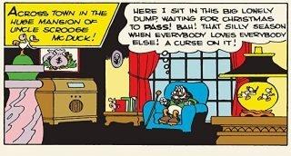 Uncle_Scrooge_1st