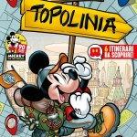 La guida di Topolinia