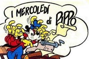 Il meraviglioso nonsense meta-narrativo dei Mercoledì di Pippo