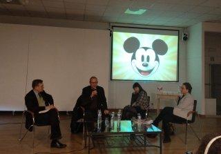 Don Rosa e la razionalizzazione del fantastico: intervista a Luca Raffaelli