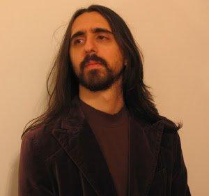 Giorgio Salati 2