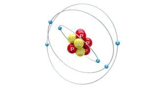 La Dimensione Delta: Le datazioni al Carbonio 14