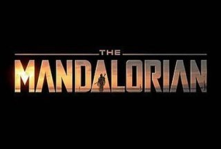 The Mandalorian è arrivato su Disney+