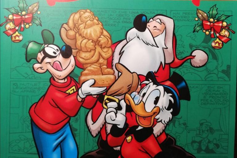 Grandi Classici Disney n°48