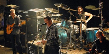 them crooked vultures 2