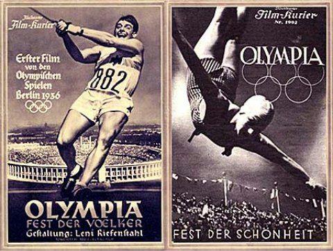 walt disney olympia