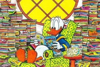 Dieci storie Disney da leggere gratis comodamente spaparanzati in casa