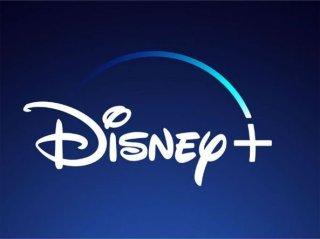 Disney+ : tutto quello che c'è da sapere