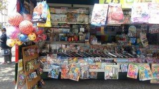 La Panini Comics annuncia i cambiamenti nelle prossime uscite