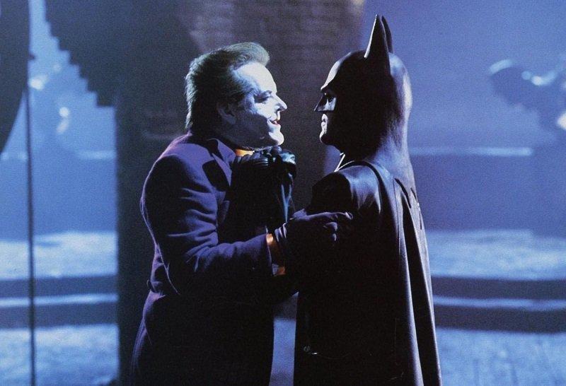 batman burton