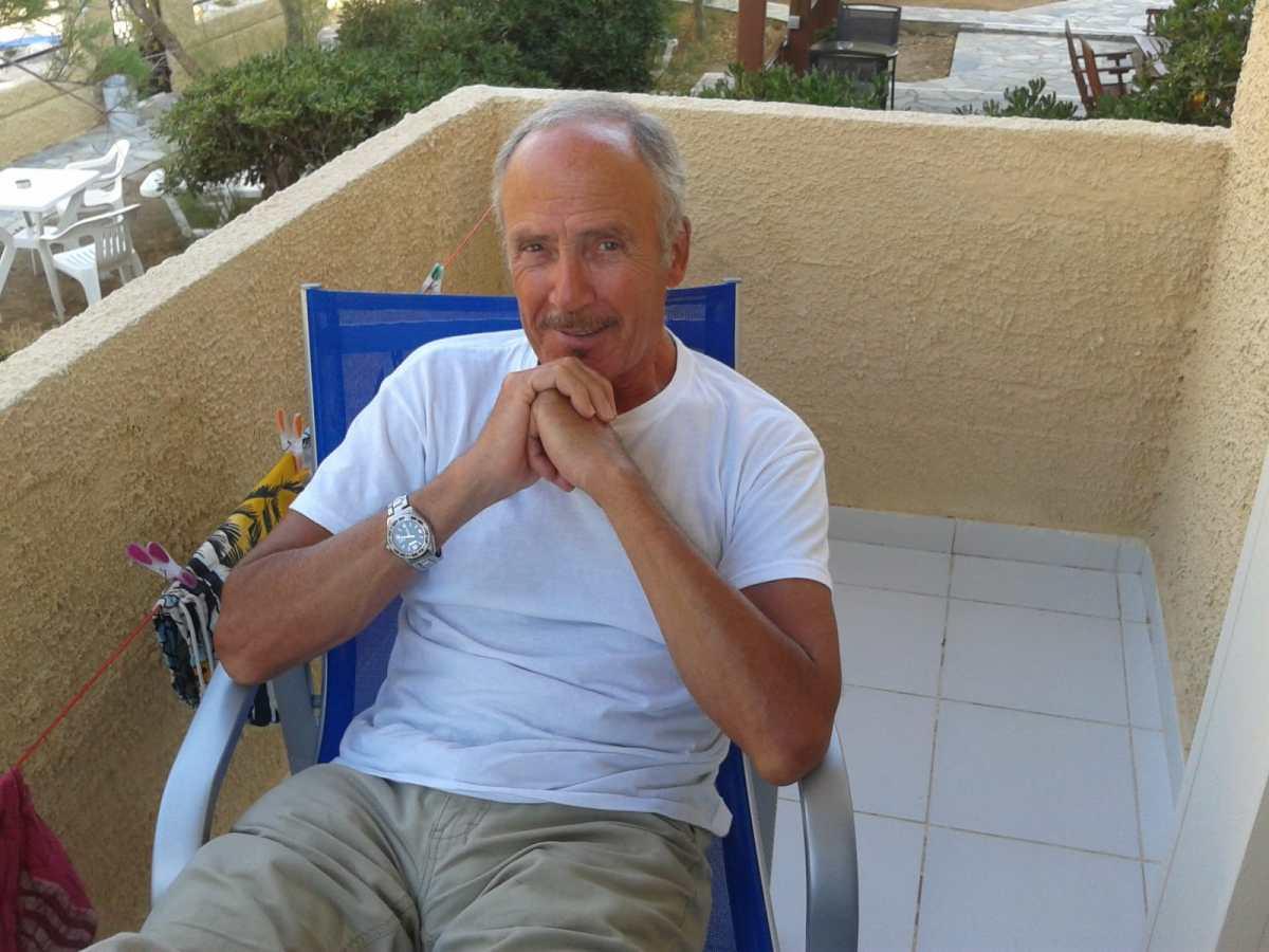 Massimo De Vita