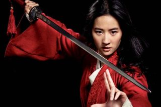 Mulan arriva su Disney+: tutti i dettagli
