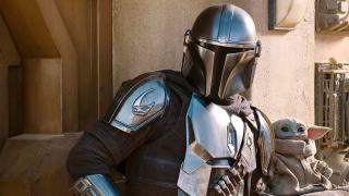 In arrivo su Disney+ Obi-Wan Kenobi e The Mandalorian 2 – ecco il trailer!