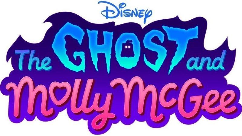 Ghost e Molly