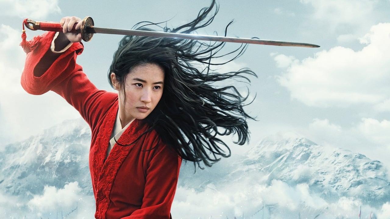 Perché si sta parlando tanto di Mulan, Hong Kong e Cina?