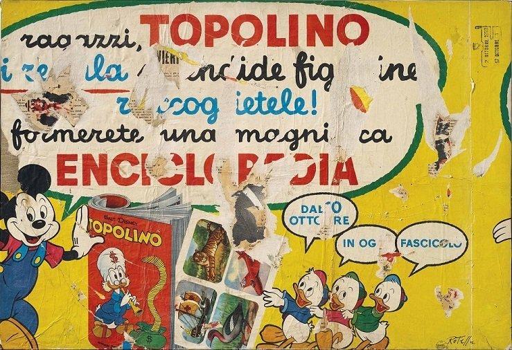 Topolino-Mimmo-Rotella